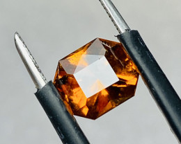 HESSONITE - I DISCONNECT MY COLLECTION. AFTER 36 YE