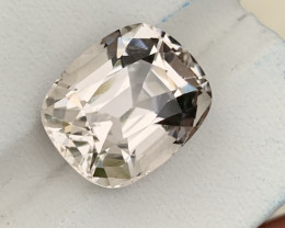 13.20 carat Natural topaz Gemstone.