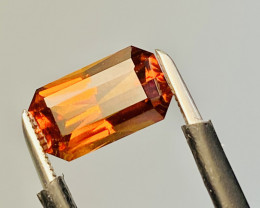 HESSONITE BEST COLOUR - I DISCONNECT MY COLLECTION. AFTER 36 YE