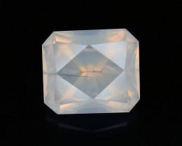 Top Quality 11.25 ct Natural Moonstone