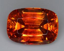 Rare 8.80  ct Sphalerite Great Dispersion SKU.16