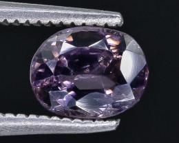 1.04 Crt Spinel Faceted Gemstone (Rk-21)