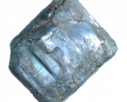 7.9 CTS  ALEXANDRITE - SPECIMEN FROM TANZANIA [STS2257]