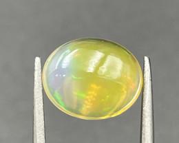 2.34 CT Opal Cabochons