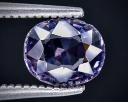 1.24 Crt Spinel Faceted Gemstone (Rk-22)