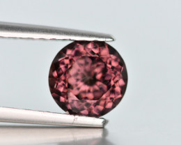 1.20 Crt Spinel Unique Spinel Natural Round Cut  - Burma