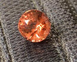 Natural Unheated Tormaline   Loose Gemstone New  Sri Lanka