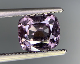 1.88 Carats Natural Spinel Gemstone