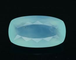 4.40 ct Peruvian Opal