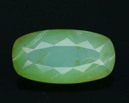 3.00 ct Peruvian Opal