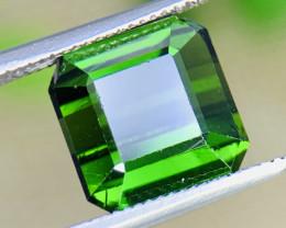 3.90 Cts Natural Tourmaline Gemstone