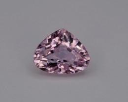 Natural  Kunzite  3.15  Cts Pink Color Gemstones
