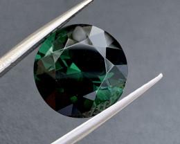 10.13 carat Natural tourmaline Gemstone.