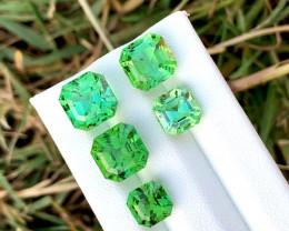 18.30 Carats Natural Top Grade Tourmaline Gemstone