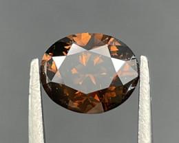 1.51 CT Diamond Gemstones