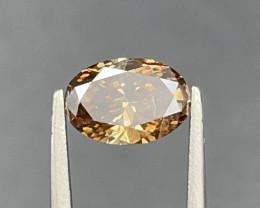 1.11 CT Diamond Gemstones