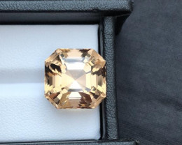 AAA Cut & Clarity 19.10 ct Scapolite