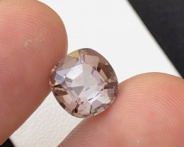 Top Class 3.65 Ct Natural Scapolite