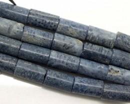 BLUE CORAL NATURAL 42 GMS / 210 CTS  TBG-1721