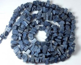 BLUE CORAL NATURAL 80 GMS / 400 CTS  TBG-1852