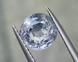 Natural Spinel 2.25 Cts Rare Gemstone
