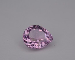 Natural  Kunzite 4.97 Cts Pink Color Gemstones