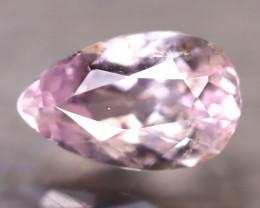 Pink Kunzite 2.66Ct Natural Pakistan Purplish Pink Kunzite D1403/B37