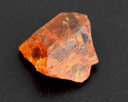 6.81cts Spessartite Garnet fac grade no heat Madagascar
