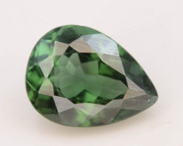 Top Quility 1.40 Ct Natural Tourmaline
