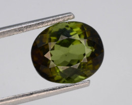 Top Quility 2.40 Ct Natural Tourmaline