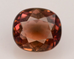 Top Quility 1.50 Ct Natural Tourmaline