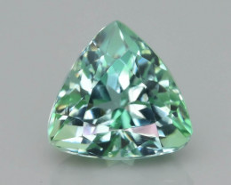 Jewelry Piece 3.25 ct Spodumene Kunzite