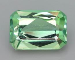 Open Color 3.55  ct Spodumene Kunzite Best For Jewelry