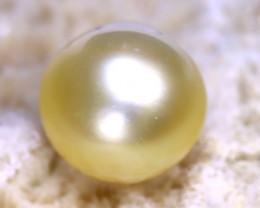11.80MM 12.16Ct Australian South Sea Salt Water Pearl D1822/A242
