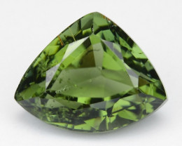 *NoReserve*Tourmaline 2.22 Cts Natural Green Gemstone