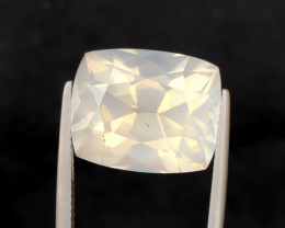 Top Quality 16.25 ct Natural Moonstone Amazing  Color