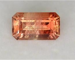 Sunstone 1.66 ct USA GPC