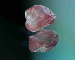 R0949: 1.30cts Sapphire facet grade  no heatMadagascar