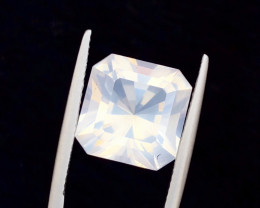 Moonstone Top Quality 8.80 ct Natural Moonstone Pink Color Moonstone
