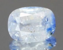 *Bidding Starts $15 NR* Rare Colorless Benitoite 0.30Ct from USA