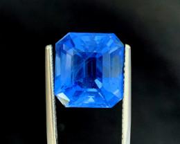 14.00 Carats Aquamarine Gemstone