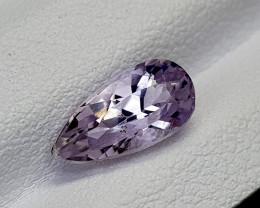 2Crt Pink Kunzite Natural Gemstones JI68