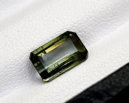 2Crt Tourmaline Natural Gemstones JI68