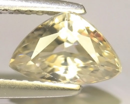 1.50 CTS~EXCEPTIONAL NATURAL RARE ZIRCON EXCELLENT!!