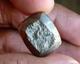 Pyrite Druzy 100% NATURAL AND UNTREATED VA720