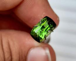 ~NO RESERVE~2.45 Carats Natural Tourmaline Gemstone