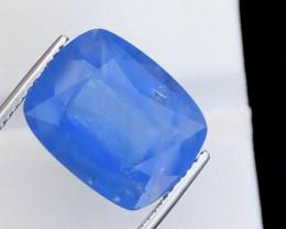1700$~14.30 Carat Top Class  Aquamarine Gemstone