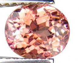 1.65Ct Natural Tourmaline Sparkiling Luster Gemstone TM9