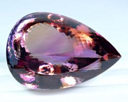 14999$$$  494 Carat Natural Ametrine Bolivian Jumbo Cut Gemstone