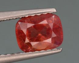 Natural Spinel  1.03  Cts Gemstones